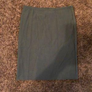 Cute American Apparel skirt
